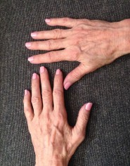 Hands Rotated (3)