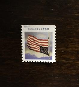 stamp-photo